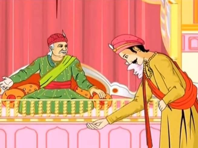 PunjabKesari, kundlitv